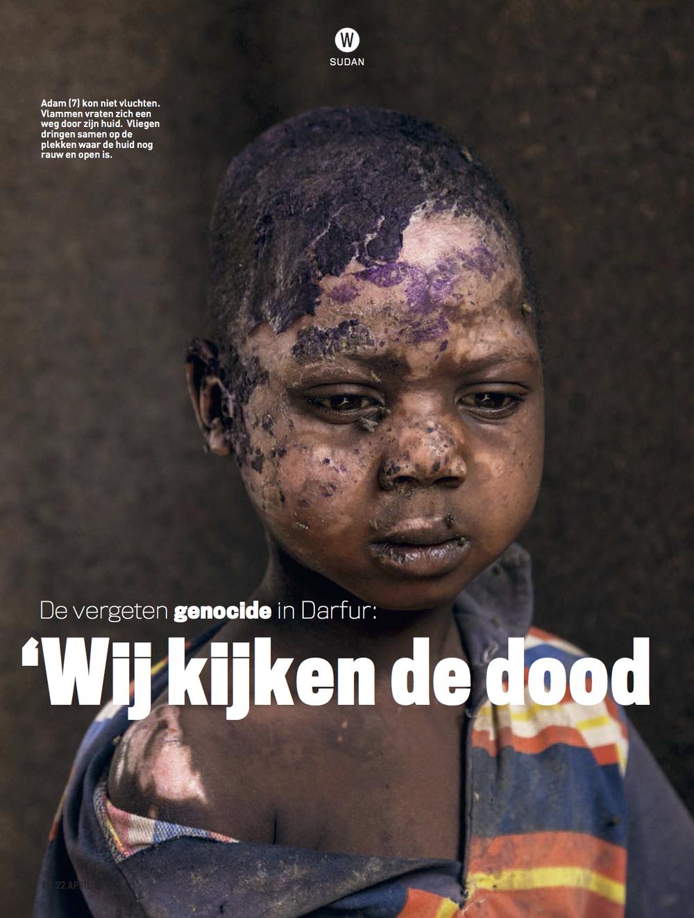Knack_Darfur_01.jpg
