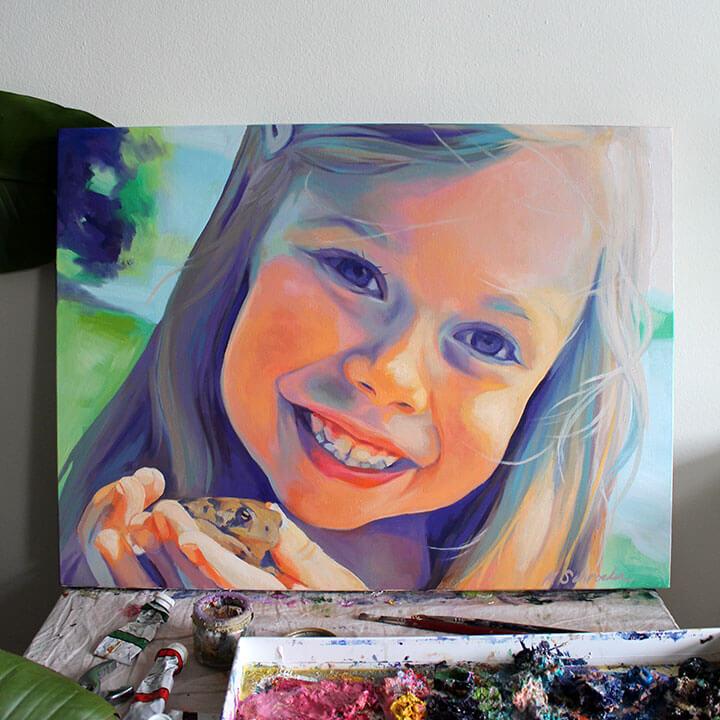 Commission_MariaStarr_Edit.jpg