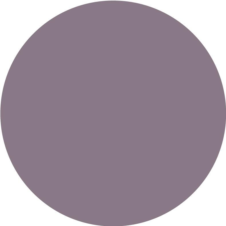 ES_Branding_color_2.png