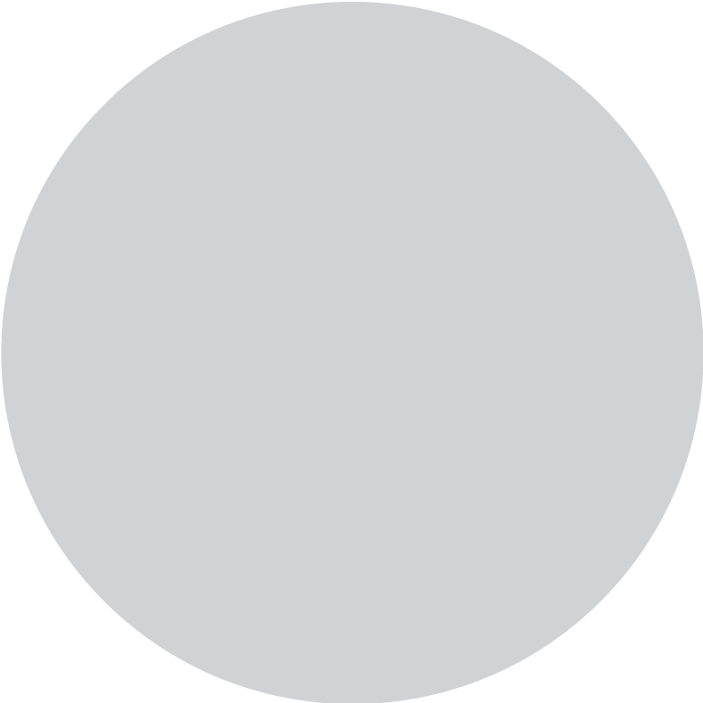 ES_Branding_color_5.png