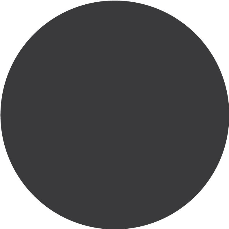 ES_Branding_color_7.png