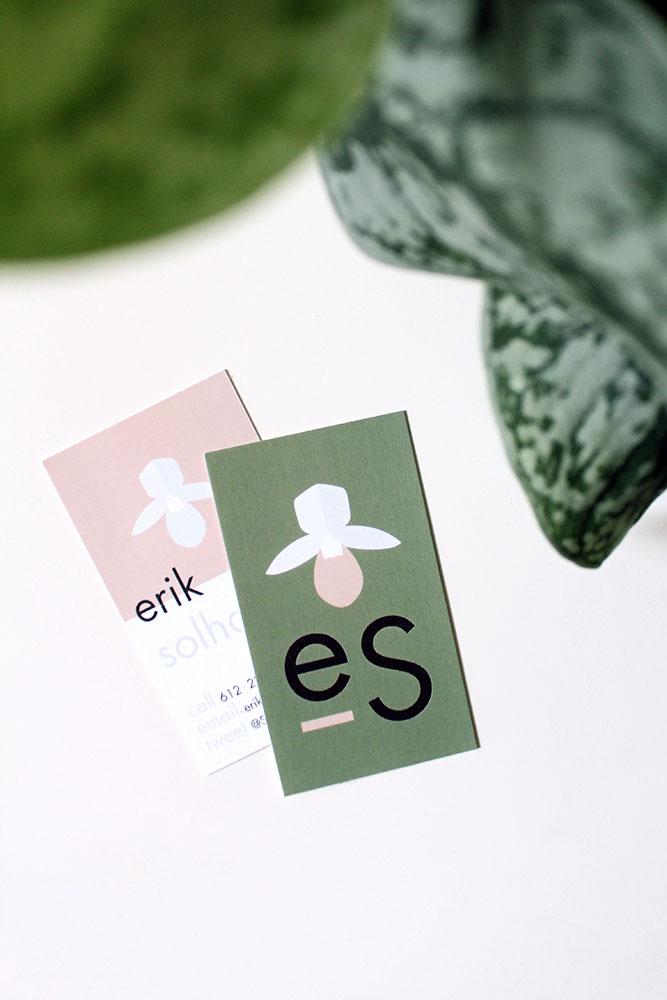 Portfolio_ErikSolhaug_Branding.jpg