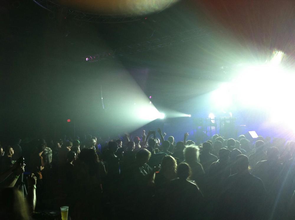 concert_show.jpg