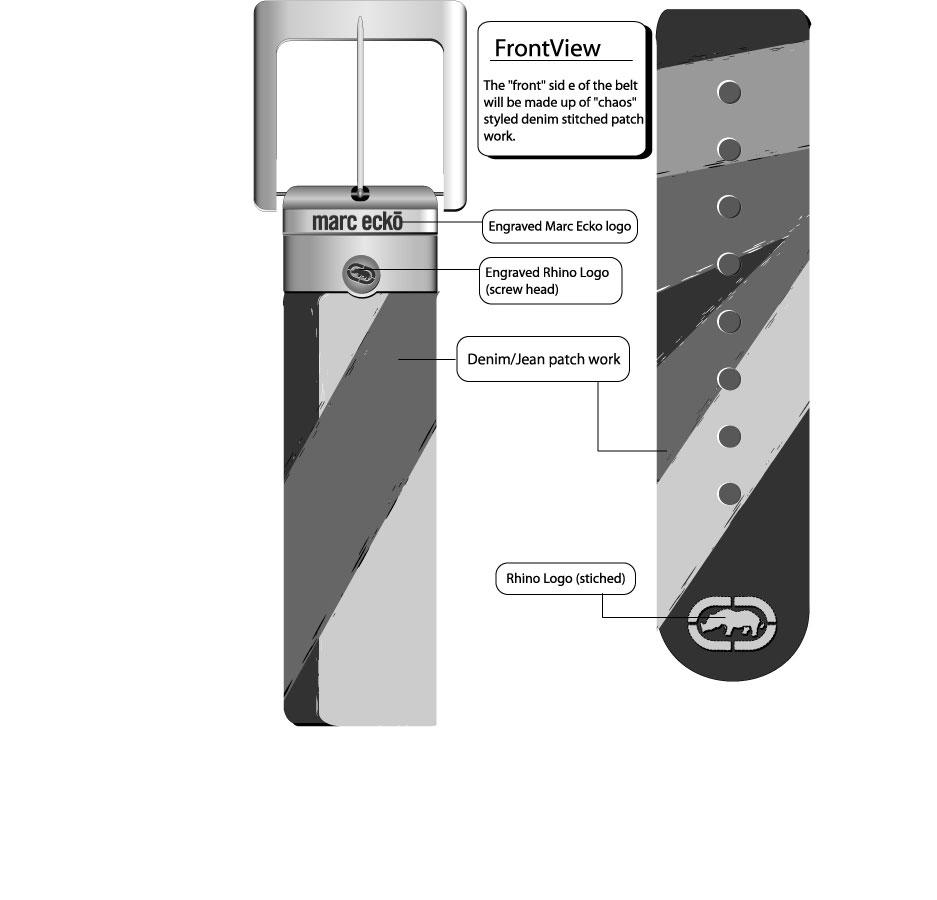 ecko-beltdesign-camo-mockup.jpg