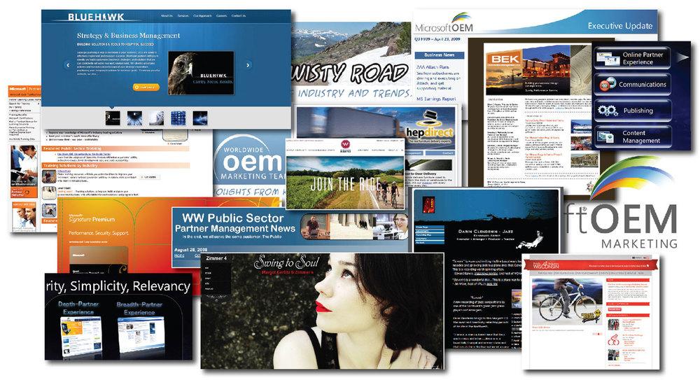 kasenpoint-collage.jpg