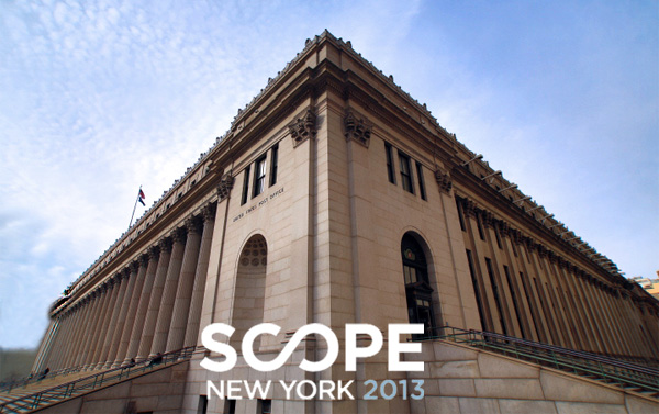 scope2013.jpg