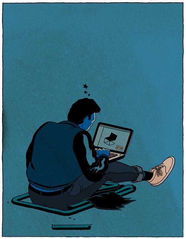 03_internet.jpg