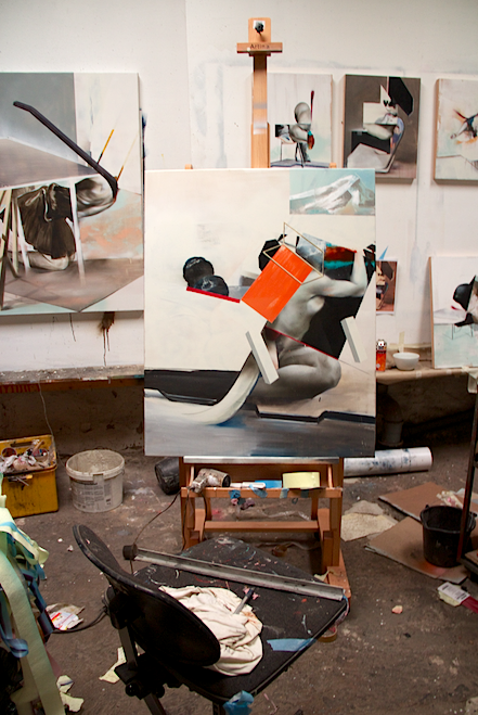 Jaybo - atelier.png