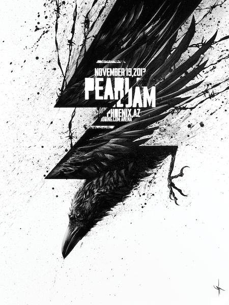 SIT-PearlJam-LightningBolt-Phoenix131119WHITE.jpg