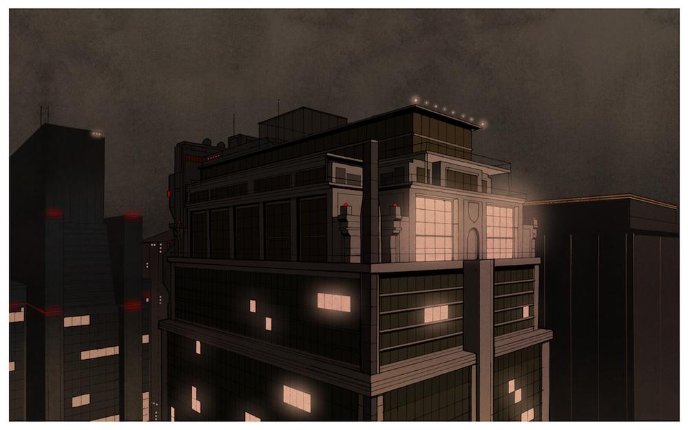 011_fivewood_penthouse_40x25.jpeg
