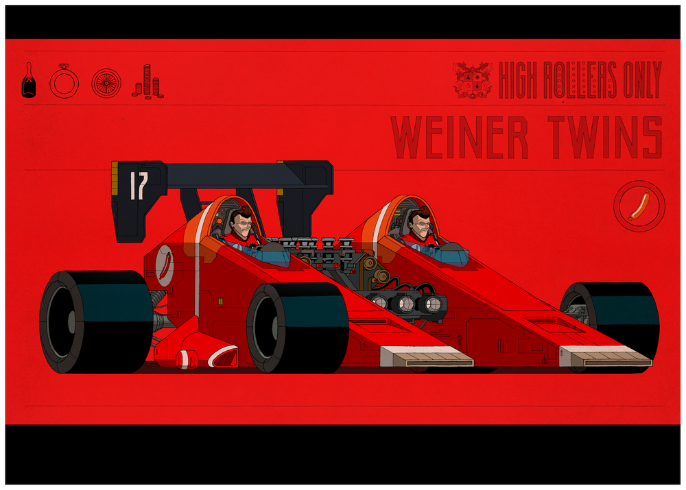 022_weiners_car_70_50.jpeg