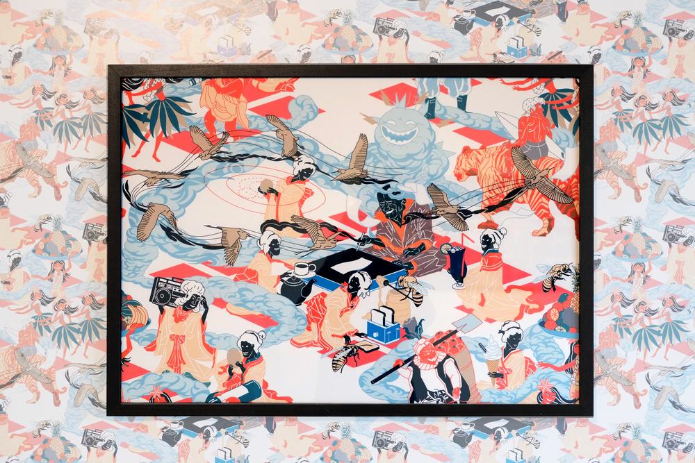 Jon Fox-  - giclee print - 50x70cm.jpg
