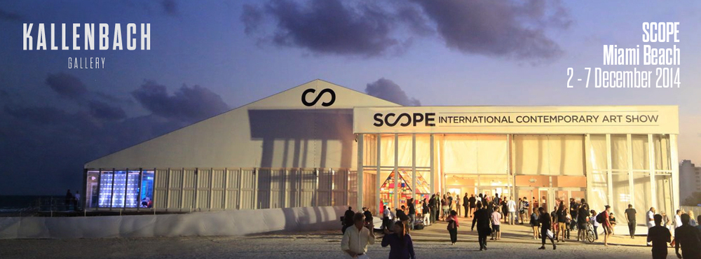 fb-banner-scope miami 2014.jpg