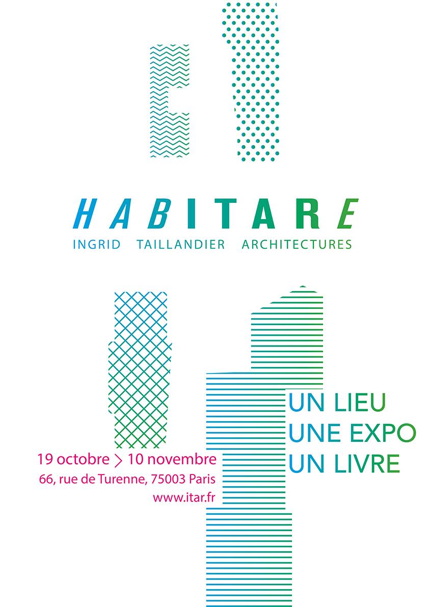 HABITARE- Affiche EXPO- A3.jpg