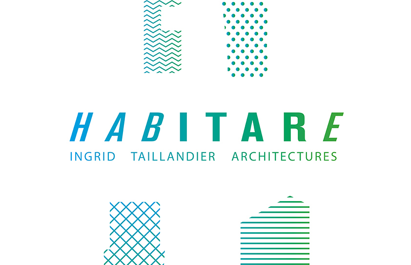 HABITARE- Affiche EXPO- A3_2.jpg
