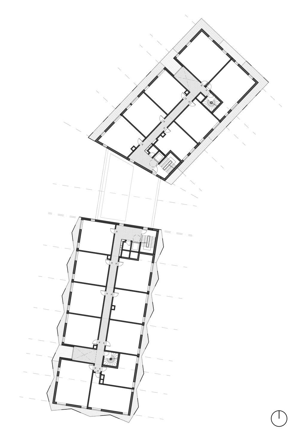 An1_plans-7.jpg
