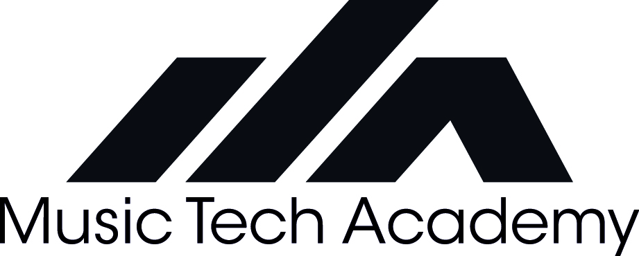 Music Tech Academy