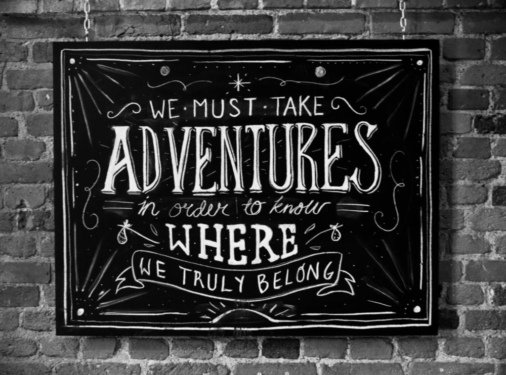 adventures1.jpg