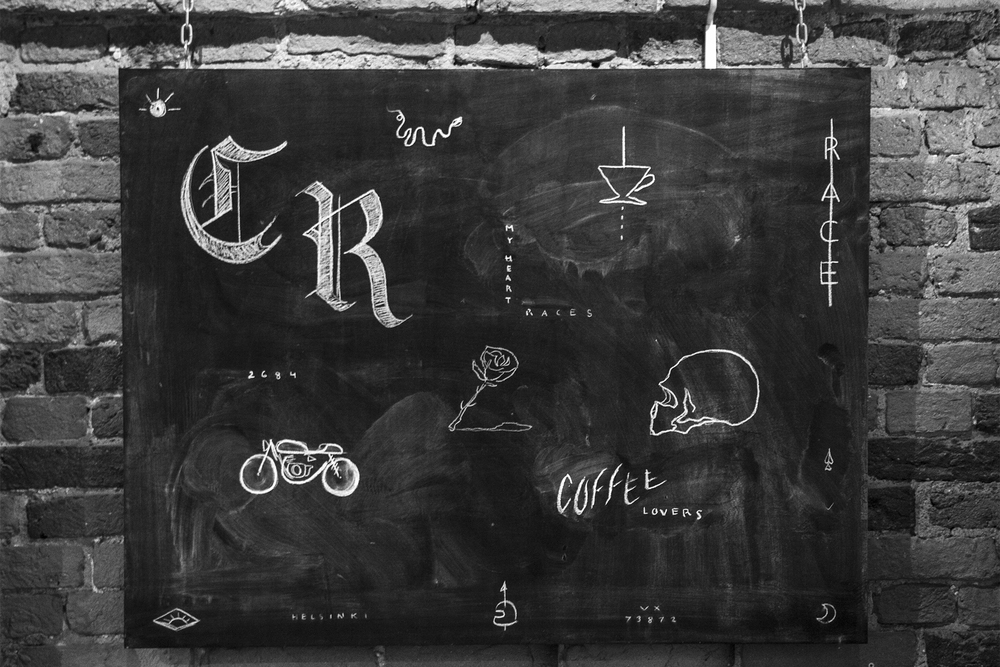 gothic1_web.jpg
