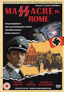 220px-Massacre_in_Rome_FilmPoster.jpg