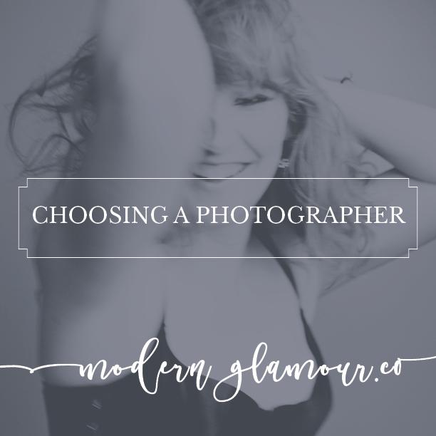choosing-boudoir-photographer-boston