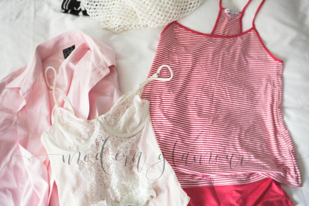 boston-boudoir-modern-glamour-wardrobe-pink-white.jpg