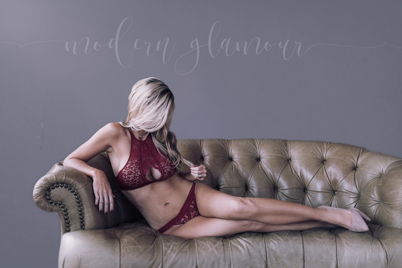 boudoir_photography_new_england