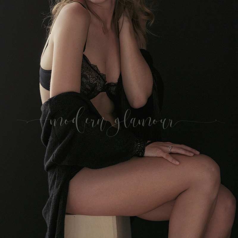 boudoir photography boston