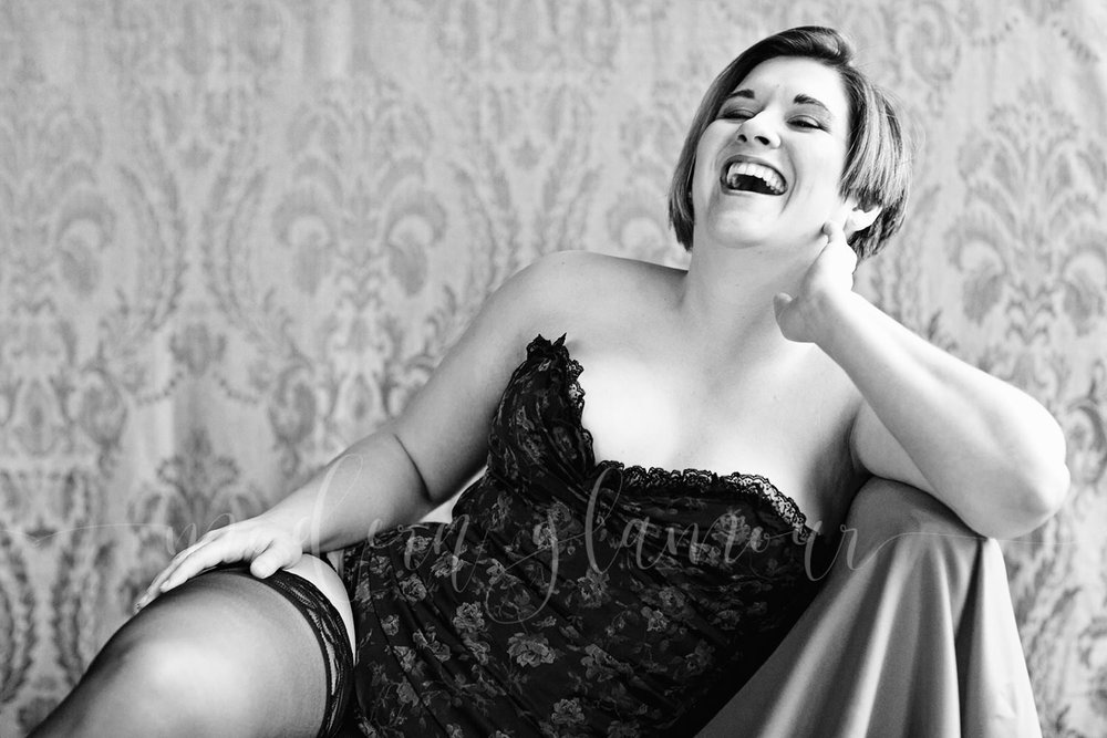 boudoir photographer boston ma
