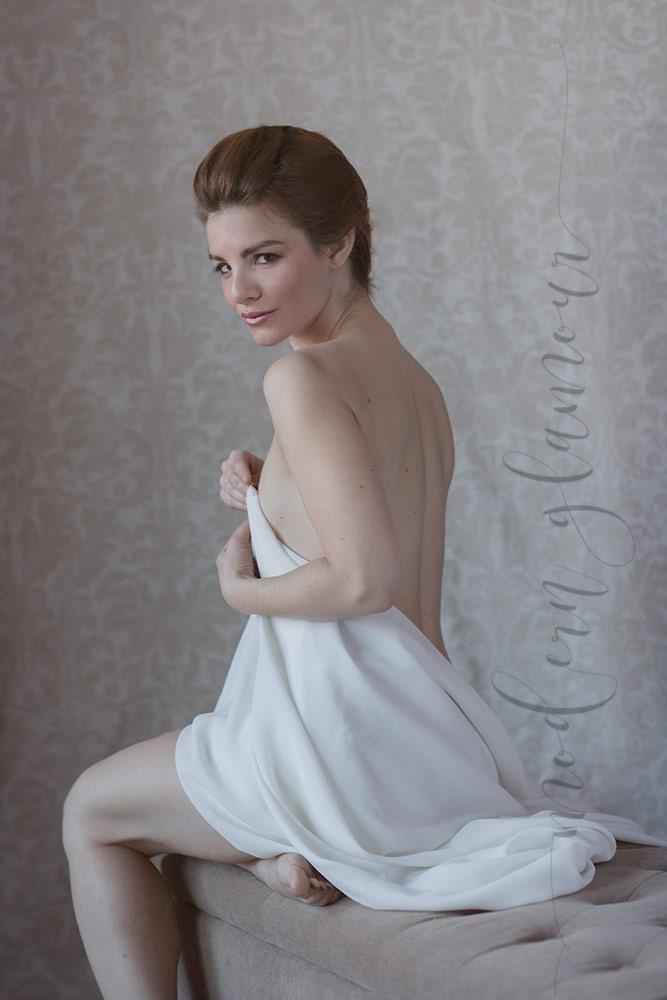 boston-boudoir-implied-nude-photo