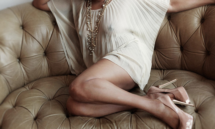 boston boudoir womens portrait photography