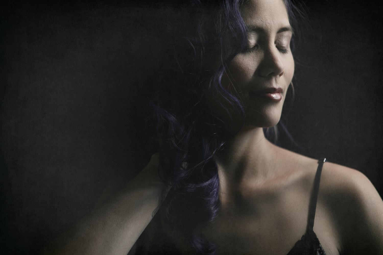 massachusetts glamour portrait photos