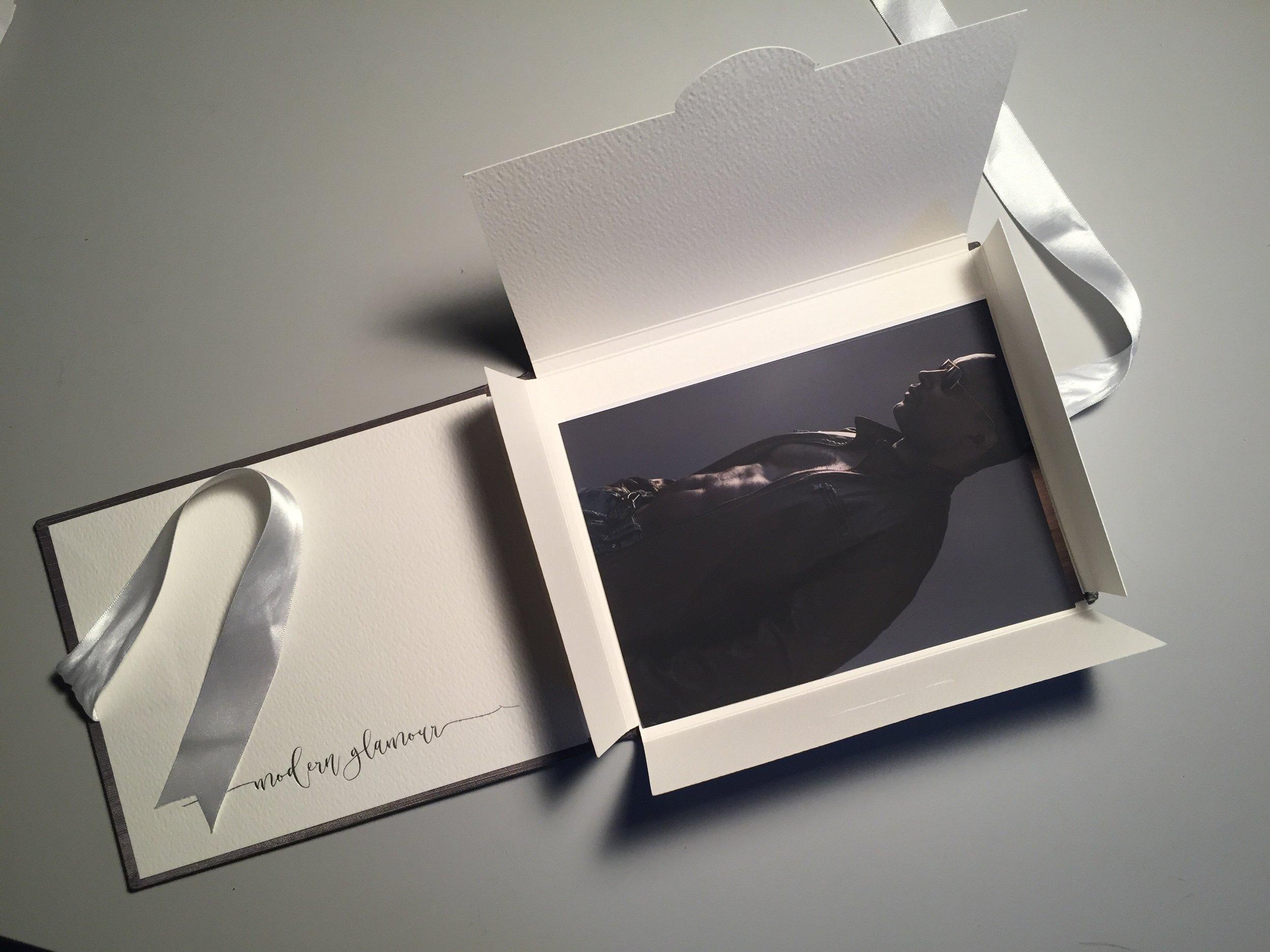 male-boudoir-fitness-new-england-boudoir-studio-valentines-day-gift