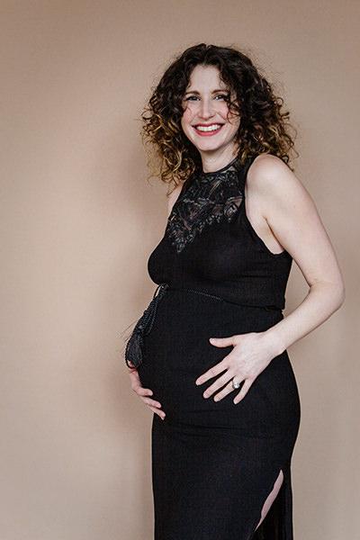 happy-boston-maternity-photographer