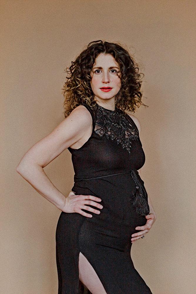 boston-maternity-portrait-studio