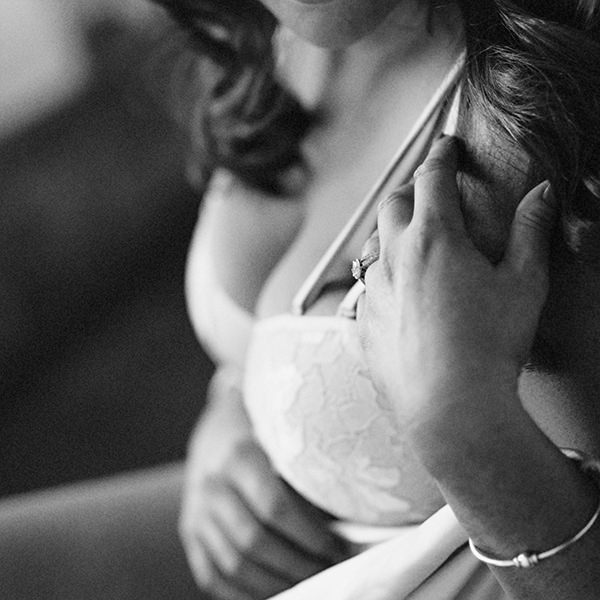 bridal-boudoir-photos-boston