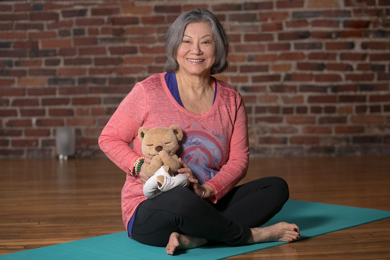 portrait-photography-boston-yoga