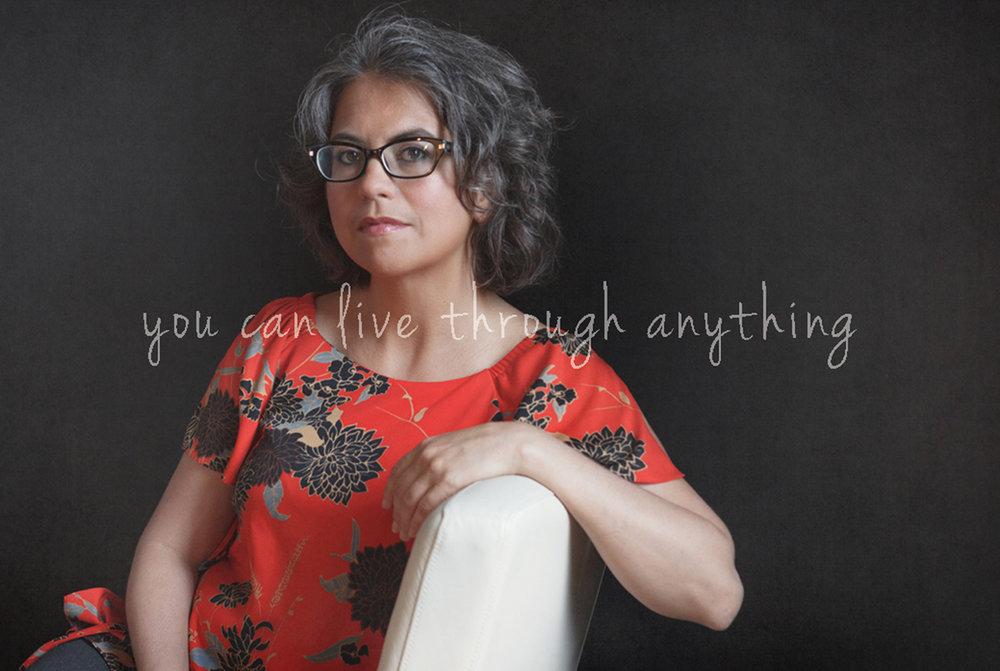 womens portraits boston photography studio