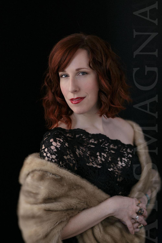 boston womens portrait photographer