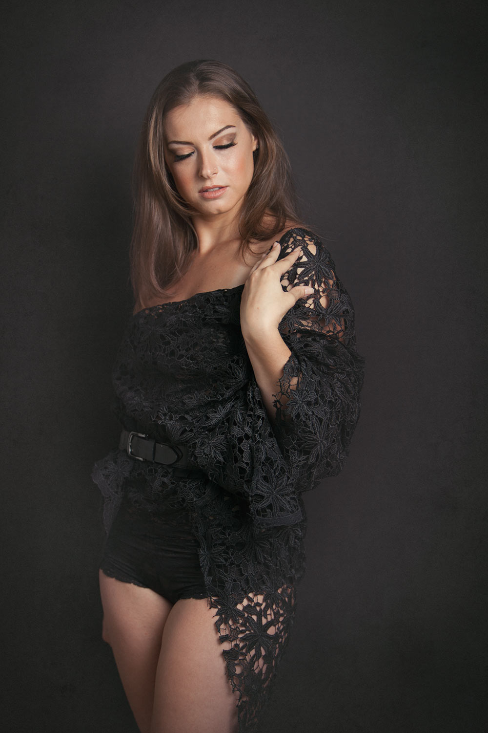 boston-boudoir-photographer-black-lace