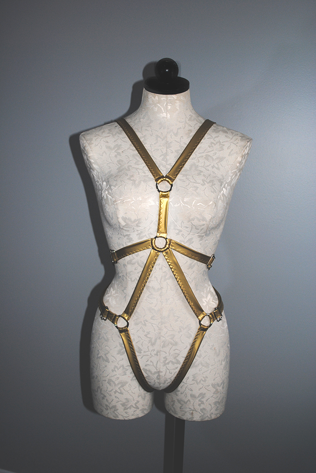 GoldHarness1.jpg
