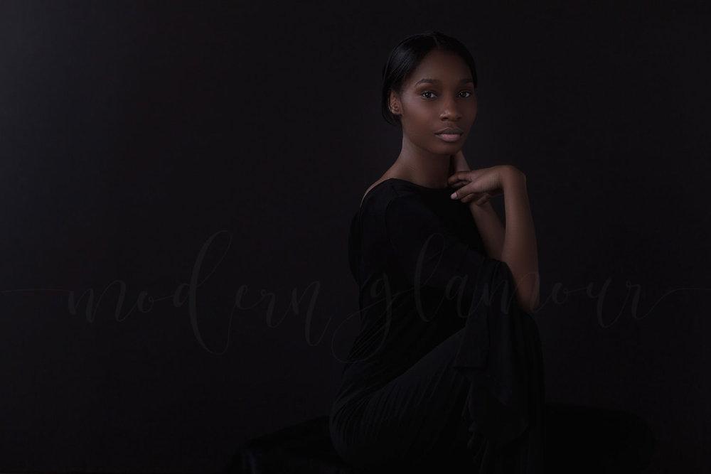 boston-black-glamour-portraits-2.jpg