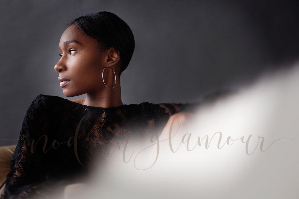 boston-black-glamour-portraits-4.jpg