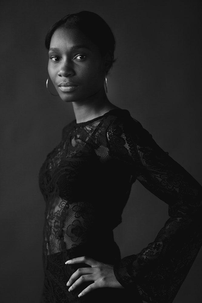 boston-black-glamour-portraits-7.jpg