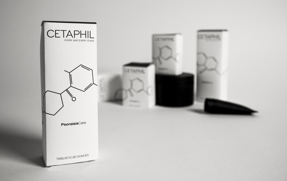 cetaphil1.jpg