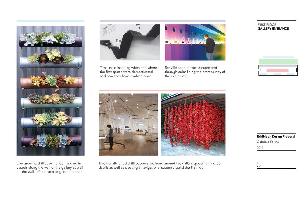 Exhibition Presentation5.png