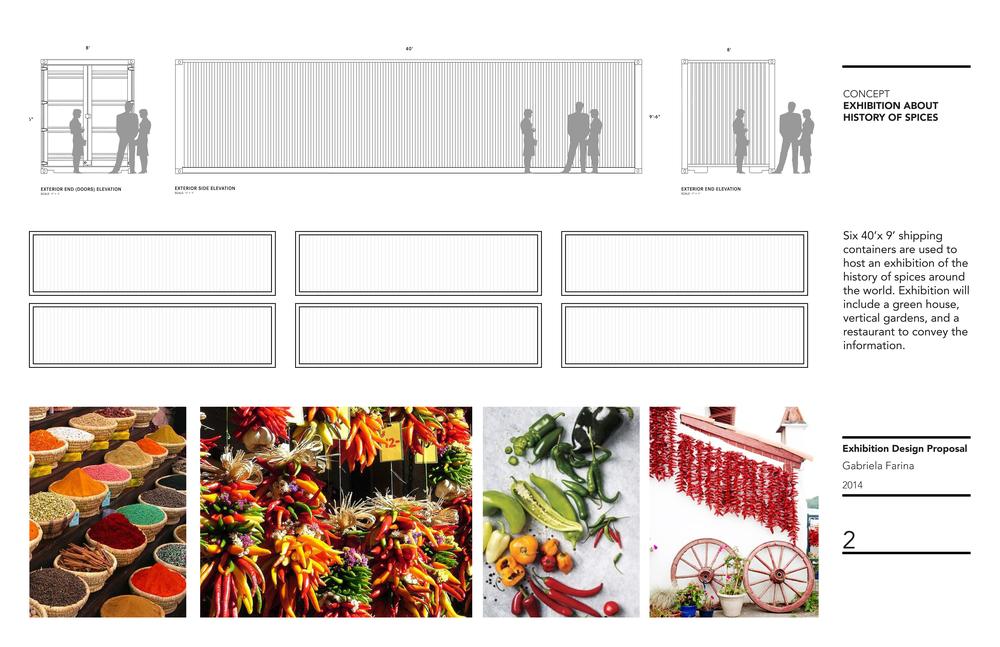 Exhibition Presentation2.png