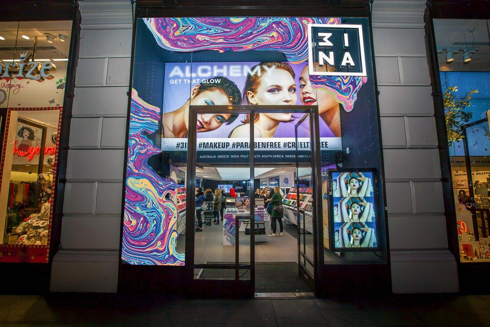 LondonJames-Store01.jpg