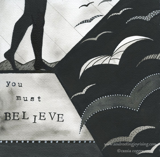 believepost.jpg