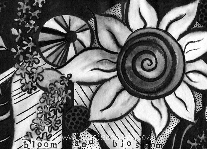 bloomandblossom.jpg